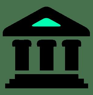 Governance-Icon