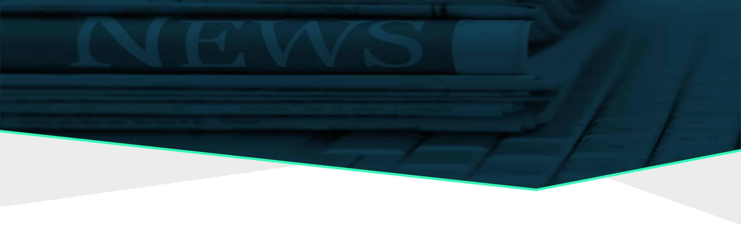 Tiro-Security-News