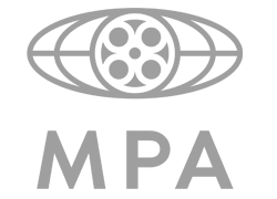 https://mk0tirosecuritypnneg.kinstacdn.com/wp-content/uploads/2020/09/MPA-Logo.png
