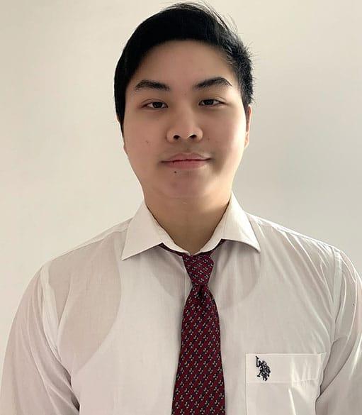 Nathan-Li