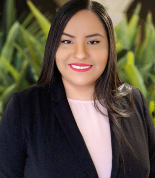 Teresa-Ramirez