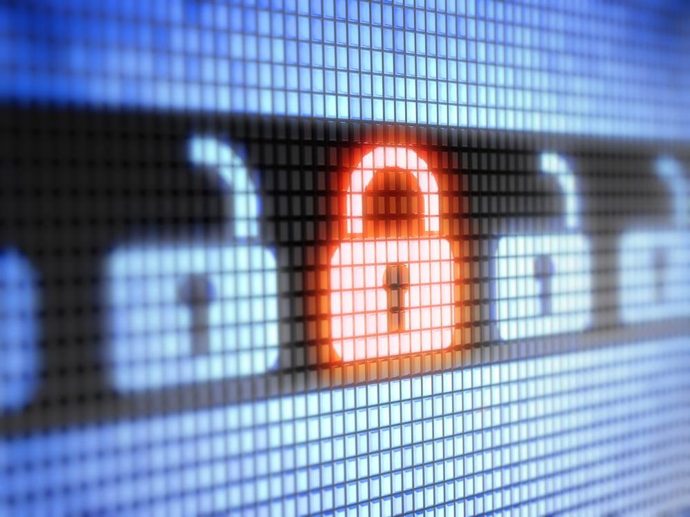 security program